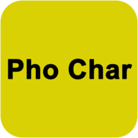 Pho Char Grill (Location in Ocean City)