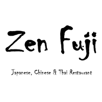 Zen Fuji